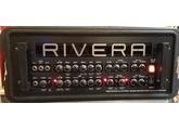 Rivera TBR-1M