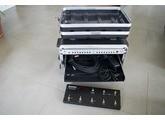 Rjm Music Technologies Effect Gizmo - Audio Loop Switcher