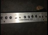 Rjm Music Technologies Mastermind GT/16