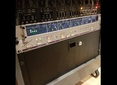 RME Audio ADI-192 DD
