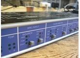 RME Audio ADI-192 DD