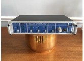 RME Audio ADI-2