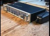 RME Audio ADI-2
