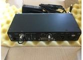 RME Audio ADI-4 DD
