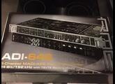 RME Audio ADI-642