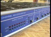 RME Audio ADI-8 DS