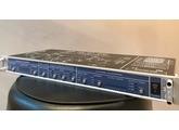RME Audio ADI-8 DS
