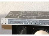 RME Audio ADI-8 Pro