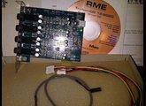 RME Audio AEB4-O