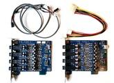 RME Audio AEB8-I