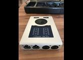 RME Audio Babyface Pro