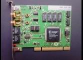 RME Audio DIGI96/8