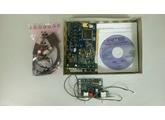 RME Audio DIGI96/8 PAD