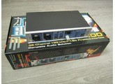RME Audio Fireface 400 (51096)