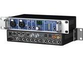 RME Audio Fireface 400