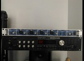 RME Audio Fireface 800