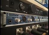 RME Audio Fireface 800
