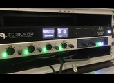 RME Audio Fireface 802