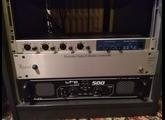 RME Audio Fireface 802