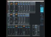 RME Audio Fireface UC (49962)