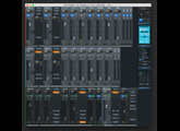RME Audio Fireface UC (48405)