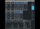 RME Audio Fireface UC (6305)