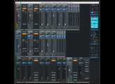 RME Audio Fireface UC (46998)