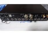 RME Audio Fireface UC