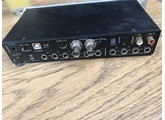 RME Audio Fireface UC