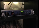 RME Audio Fireface UCX (66250)