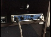 RME Audio Fireface UCX (96833)