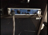 RME Audio Fireface UCX (7840)
