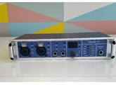 RME Audio Fireface UCX (12761)