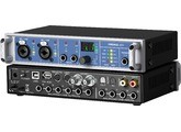 RME Audio Fireface UCX (43307)