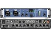 RME Audio Fireface UCX (42891)