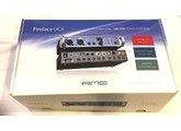 RME Audio Fireface UCX