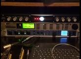 RME Audio Fireface UFX