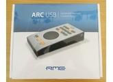 RME Audio Fireface UFX II