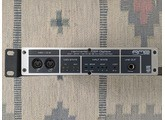 RME Audio Hammerfall DSP Digiface