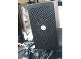 RME Audio HDSPe AIO