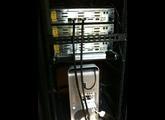 RME Audio HDSPe MADI FX