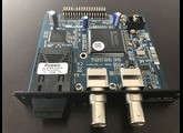 RME Audio I64 MADI Card