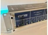 RME Audio M-32 DA