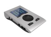 RME Audio MADIface Pro