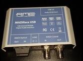 RME Audio MADIface USB