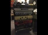 RME Audio QuadMic