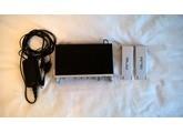 RME Audio RM19-X Kit