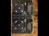 Road Ready RRCDJ2000