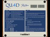 Rob Papen Quad