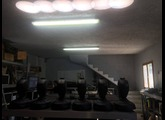 Robe Lighting ColorSpot 170 AT